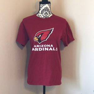Arizona Cardinals T-Shirt